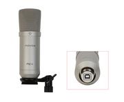 Студийный микрофон Novox NC-1 USB